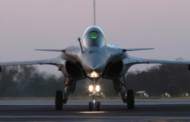 Offset Requirement Mandated in Rafale Deal Bears Fruit: India to Get Two Major Missile Assembly Units