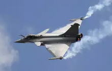 Rafale Deal: India has €185 Million Bank Guarantee on Offset