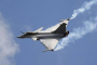 Russia's Igla Wins $1.5Bln Tender for Air Defence Systems in India - Source