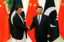 India's Role in Afghanistan Saved it from US Sanctions for Importing Oil From Iran