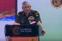 Theme Address 3rd International Defence Attaches' Conclave 2018