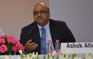 MSMEs are cradles of innovation & creativity; need to be given full encouragement, says Ashok Atluri of Zen Technologies