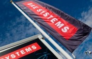 BAE Systems Welcomes Signed Letter of Agreement and Acceptance for Indian M777 Howitzers