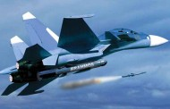 Defence Research & Development: Need for a reboot