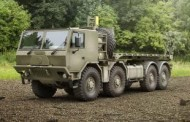 Post FDI policy change, Tatra set to partner with Reliance Defence for making military trucks