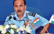 Air Chief to visit B'desh to strengthen defence ties
