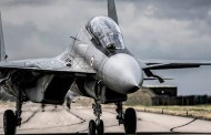 Russia and India increasing defence cooperation