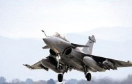 Negotiation Gap, Money Constraints Prevent Rafale Deal From Taking Off