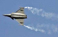Was 2015 a good year for India's defence sector?