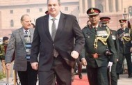 India, Greece decide to enhance bilateral defence ties