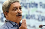 Past operations were covert, not surgical strikes: Manohar Parrikar