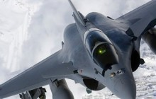 India and France agree on terms of offset clauses for Rafale purchase