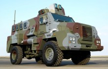 Light Combat Vehicle Production Unit in Dharwad on the Cards