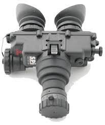 Night-vision-devices