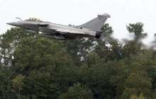India, France haggle over $9-billion warplane deal in run-up to Hollande visit