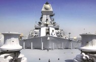 Strategic partners in Defence production: Who gets to make in India, who doesn't