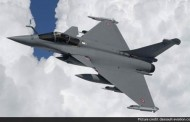India, France locked in fierce bargaining over Rafale price
