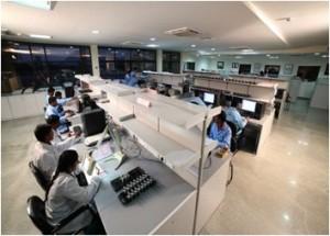Avantel Inspection Facilities