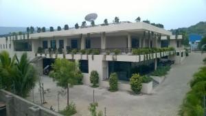 Avantel R&D and Prodn. Centre, Vizag