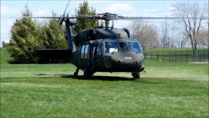 Black hawk Helicopter Picture courtesy: Youtube.com