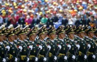 China's ground troops 'still vital for defence and maintaining stability' after People's Liberation Army's massive military overhaul