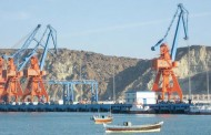 Gwadar Port to Have Implications for US, Gulf too: ex-Pak envoy