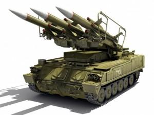KVADRAT System Image Courtesy: en.uos.ua