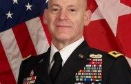 US rebalance to Asia Pacific aimed at providing economic security, says top US General