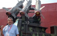 New defence procurement policy from April 2