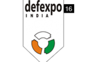 Defexpo 2016: Focus likely on Make in India