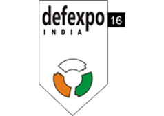 Largest Defexpo of the country till-date to commence tomorrow at Goa