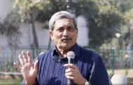 I am a tough negotiator, let me save money: Defence Minister Manohar Parrikar on Rafale deal