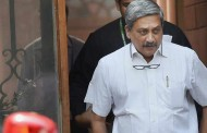 Ready to work with Shipping Ministry: Defence Minister Manohar Parrikar