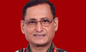 We need technology and equipment for our soldiers to stop infiltration: Lt Gen Subrata Saha, DCOAS (P&S)