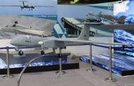 DefExpo 2016: DRDO UAVs proliferate