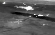 IAF emerging as a network-centric warfare power: Raha