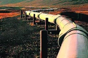 IPI Pipeline (Image Courtesy: Financial Express)