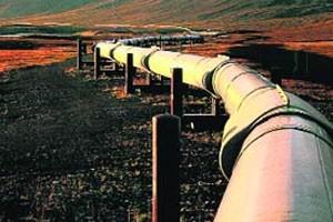 IPI Pipeline (Image Courtesy: Financial Express)