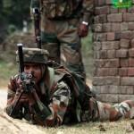 J&K-indian-army-DNAIndia