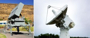 Engineering Systems for Radar Applications