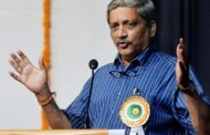Defence Ministry amends procurement rules to allow change of name