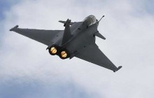 Rafale fighter Jet deal in trouble: Here's why French govt is shirking liability