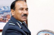 India mulling manufacturing second line of fighter jets: IAF