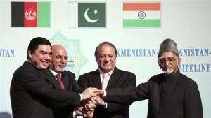 Image Courtesy: Al Jazeera
