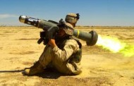 Javelin missile system to F-35: What Lockheed Martin plans to showcase at the Defence Expo 2016