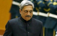 Manohar Parrikar unveils Defence Procurement Procedure, says will boost 'Make in India' policy