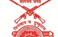 Corporatisation of Ordnance Factory Board, Strategic Necessity