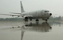 Geo-strategic boost: Indian Navy deploys P 8I aircraft to Seychelles for surveillance
