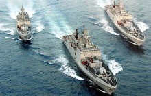 Should India purchase 3 new lethal Stealth Frigates from Russia ?