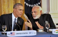 Deepening Security Ties With the US a Sign of India's Growing Confidence
